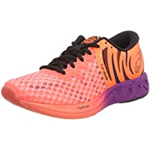 Para Mujer Rosa Ff Eu Asics 355 Noosa Running Zapatillas De 2 wOvzWqSfE