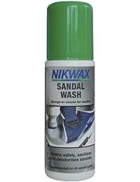 Nikwax Produit nettoyant pour sandales 125 ml