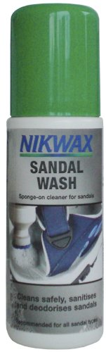 vaude-schuhpflege-nikwax-sandal-wash-vpe12-transparent-125-ml-30013