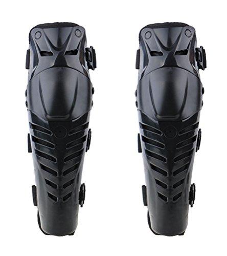 bluetime-racing-enforcer-adult-knee-motorcycle-motorbike-racing-motocross-knee-pads-protector-guards