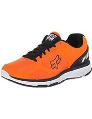 Fox - Zapatillas para hombre