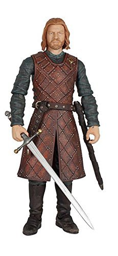 Game of Thrones - Ned Stark by POP! Vinyl