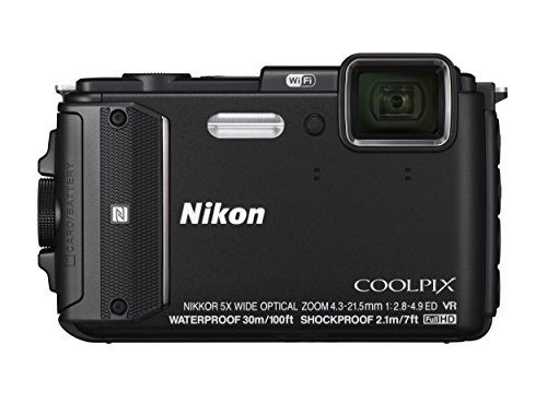 nikon-coolpix-aw130-camara-digital-compacta-de-16-mp-pantalla-de-3-zoom-optico-4x-negro-kit-con-fund