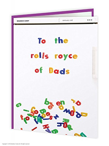 funny-humorous-rolls-royce-of-dads-fathers-day-birthday-greetings-card