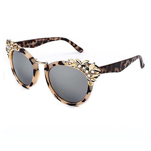 o-c-moda-donna-lusso-cateye-occhiali-da-sole-60-mm-multicoloured-frame-white-lens