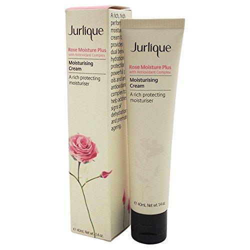 rose-moisture-plus-with-antioxidant-complex-moisturising-cream-40ml-14oz