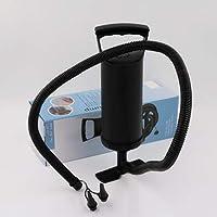 XuBa Inflador de PDA / de Bomba de Aire Eléctrica En Hogar para Colchón Neumático Anillo