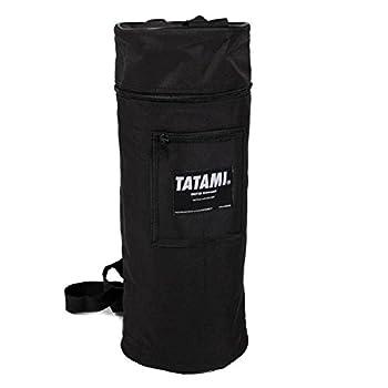 Tatami Traveller Bag GI de...