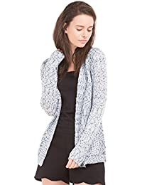df0443320 Sweaters For Women: Buy Womens Sweaters online at best prices in ...