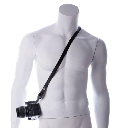 Peak Design Leash 4in1-Kameragurt 152cm