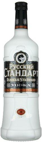 Russian-Standard-Wodka-1-x-3-l