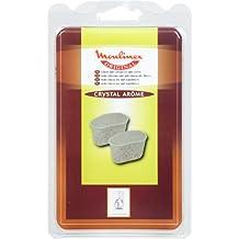 Moulinex 803767 - Filtro anticloro para café