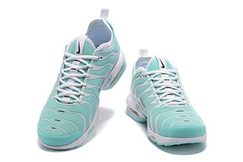 Nike AIR MAX PLUS TN mens HB51YA8OOJQL