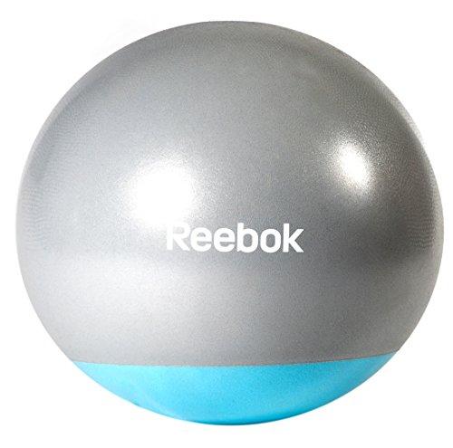 reebok-rab-40016bl-stabilita-gymball-blu