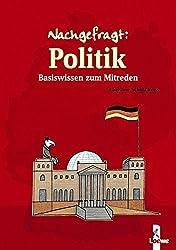 Politik (Nachgefragt)