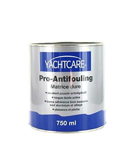 antifouling Yachtcare, pro, blau, 750 ml -