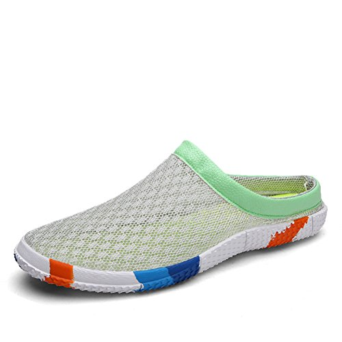 Estate aria pattini/Corrente uomini casual scarpe A