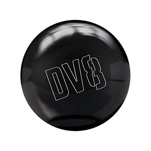 dv8-just-black-bowling-ball-with-free-shoulder-sack-by-dv8-bowling-products