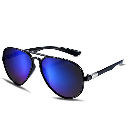 nykkola-polarisees-sports-lunettes-de-soleil-protection-uv400-colore-objectif-miroir-lunettes-oeil-d