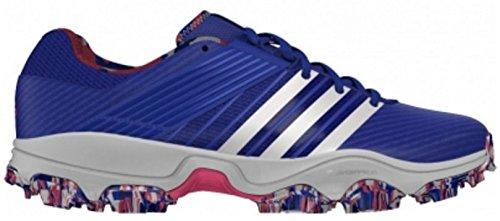 Adidas Adistar 4W Hockey Schuhe