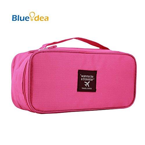 blueidear-organizadores-de-maletas-multifuncional-bolsa-del-caso-de-ropa-interior-cajas-de-almacenam