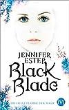 Black Blade:...