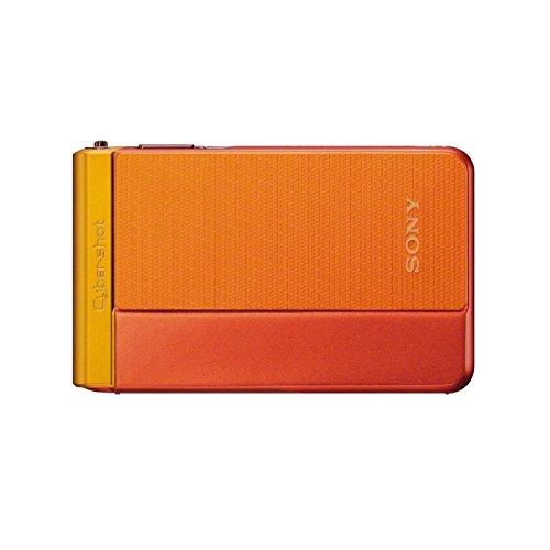 sony-dsc-tx30d-appareil-photo-numerique-etanche-10m-18-mpix-zoom-optique-5x-orange