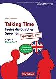ISBN 9783589159932