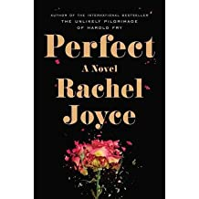 PERFECT BY JOYCE, RACHEL (AUTHOR) HARDCOVER (2014 )
