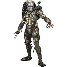 """Predators Series 8 Predator Jungle Hunter 7"""" Action Figurine"""