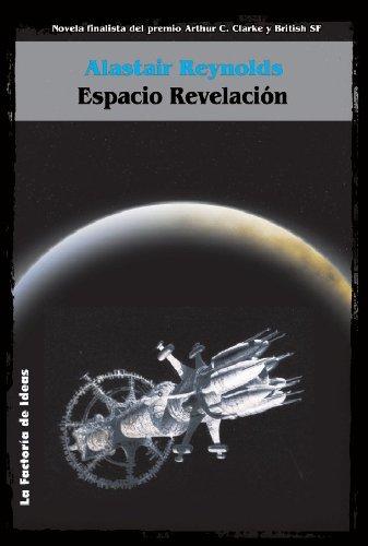 espacio-revelacion-solaris-ficcion