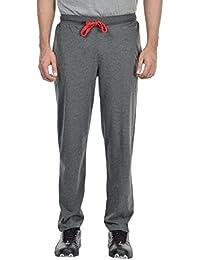 2e45446dfea 4XL Men s Track Pants  Buy 4XL Men s Track Pants online at best ...