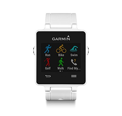 garmin-vivoactive-smartwatch-con-gps-color-blanco
