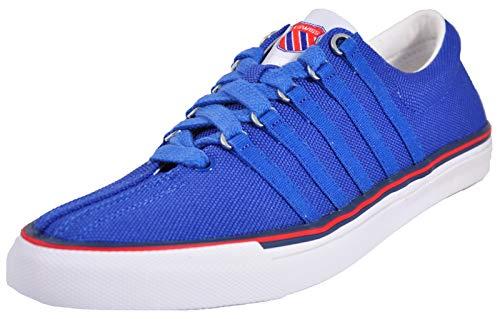 K-Swiss Surf´n Turf OG Sneaker Low - Turnschuhe Turf