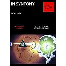 IN SYNTONY (English Edition)