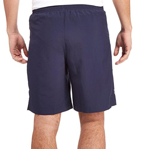 Under-Armour-Mens-Ua-Launch-9-inch-Solid-Short