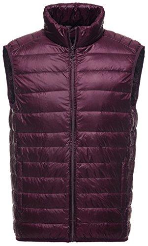 sawadikaa-giacca-da-uomo-corto-senza-maniche-piumino-di-inverno-cappotto-gilet-parka-vino-large