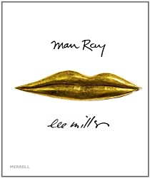 Man Ray / Lee Miller: Partners in Surrealism
