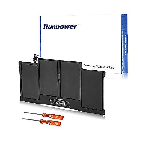 Runpower New Apple MacBook Air 13