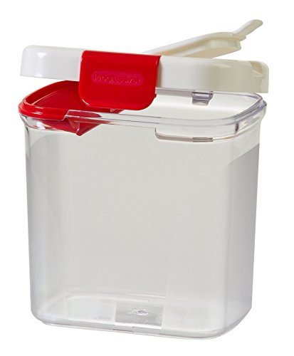 prepworks-from-progressive-international-sugar-keeper-with-built-in-leveler