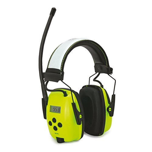 howard-leight-radio-gehorschutz-sync-ace-edition-am-fm-radio-inkl-aux-eingang-kabel-hi-vis