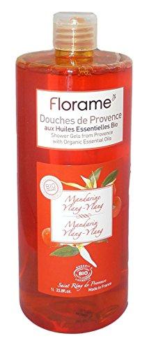 florame-gel-douche-senteur-mandarine-1l