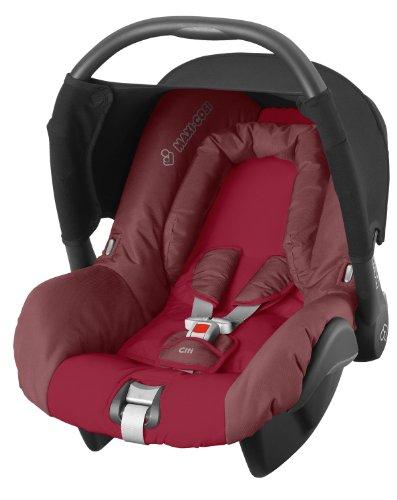 Maxi Cosi Citi SPS Babyschale - 3