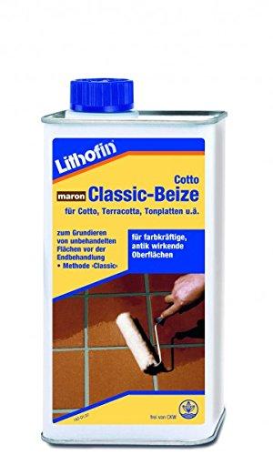 lithofin-cotto-classic-beize-maron