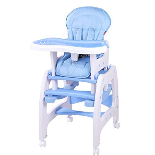 4c148d62897a Chaises hautes, sièges et Accessoires Table à Manger Chaise Chaise bébé  Chaise à Manger pour