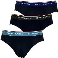 Tommy Hilfiger Erkek Spor İç Çamaşırı Premium Essentials