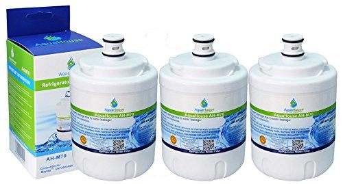 3x-ah-m70-compatibile-per-maytag-ukf7003-frigorifero-filtro-acqua-amana-jenn-air-smeg-frsa-ukf7003ax