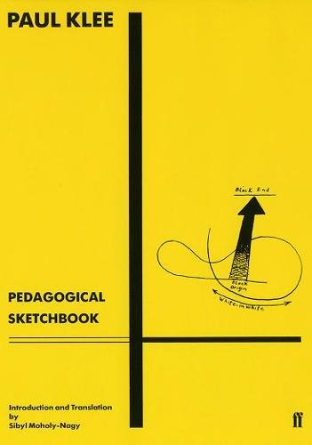 Pedagogical Sketchbook