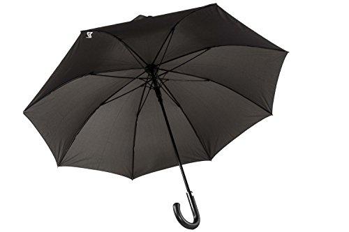 ombrello-uomo-lungo-golf-perletti-technology-grigio-con-apertura-automatica-q872