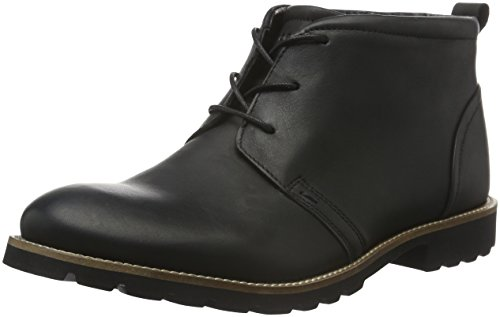 rockport-sharp-ready-charson-mens-ankle-boots-black-black-8-uk-42-eu